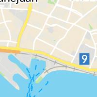MQ, Trelleborg