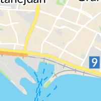 Bjurfors Trelleborg, Trelleborg
