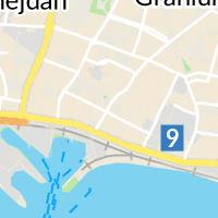 Trelleborgs Kommun - Lotsen, Trelleborg
