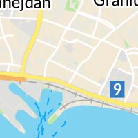 Våningen & Villan Trelleborg, Trelleborg
