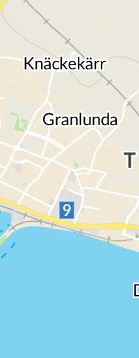 Kunskapsskolan Trelleborg, Trelleborg
