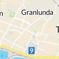 Pet Outlet, Trelleborg