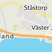 Circle K, Trelleborg