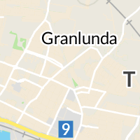 Trelleborgs Kommun - Akka Och Tor, Trelleborg