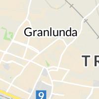 Attendo Sverige AB - Attendo Täppan, Trelleborg