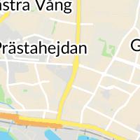 Tanka, Trelleborg