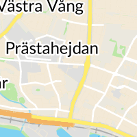 Preem Trelleborgs Oljor, Trelleborg