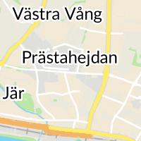 PMU Pingstkyrkans Second Hand, Trelleborg