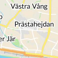 DITEC Trelleborg Bilvård AB, Trelleborg