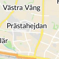 Arbetsförmedlingen, Trelleborg