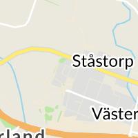 RL Gruppen AB Transportetiketter.se, Trelleborg