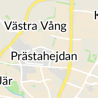 Trelleborgs Kommun - Västervångskolan, Trelleborg