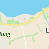 Ljungenskolan, Höllviken