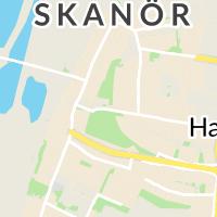 Humana Omsorg AB, Skanör
