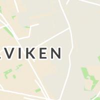 Ängdalaskolan, Höllviken