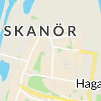 Vellinge Kommun - Skanörs Förskola, Skanör