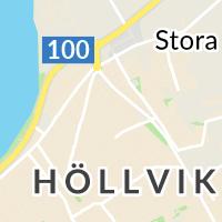 Core Competence Sweden AB, Höllviken