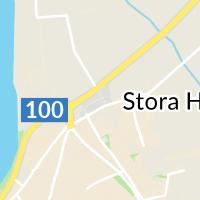 Wanoma AB, Höllviken