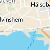 Folksam, Ystad