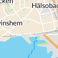 Rabalder AB, Ystad