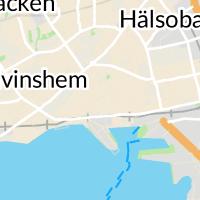 LINDEX, Ystad