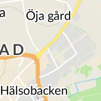Grb Fordon AB, Ystad