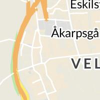 Apotek Hjärtat Retail AB - Aph Ica Stortorget, Vellinge, Vellinge