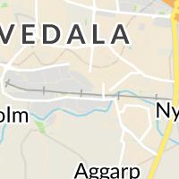 AB Previa, Svedala