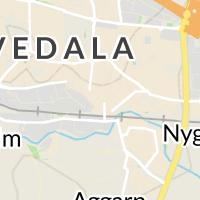 Mäklarfirma Ekenstam, Svedala