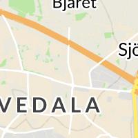 Barnmorskegruppen Öresund, Svedala