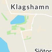 Malmö Kommun - Toftanässkolanundefined