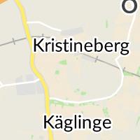 Malmö Kommun - Lss Boende Mästermansvägen, Oxie