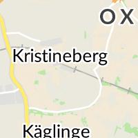 Swedish Industrial Reklam AB, Oxie