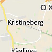 Svenska Flaggstänger, Oxie