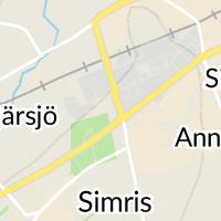 Tanka, Simrishamn