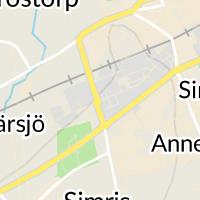 Svevia, Simrishamn