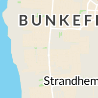 Folktandvården Skåne Bunkeflo, Bunkeflostrand