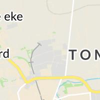Österlens Lastvagnsaktiebolag, Tomelilla