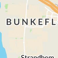 Skutans förskola, Bunkeflostrand