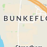 Ängslätts gårds förskola, Bunkeflostrand