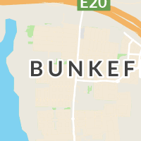Attendo Bunkeflogården, Bunkeflostrand