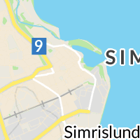 EnRival AB, Simrishamn