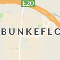 Fribrocks Service i Skåne AB, Bunkeflostrand