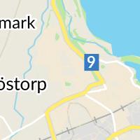 Svantesson East Trading, Simrishamn