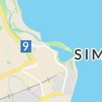 Länsförsäkringar Fastighetsförmedling, Simrishamn