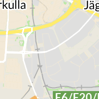 DragkrokExperten, Malmö