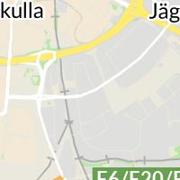 Stoby Måleri AB, Malmö
