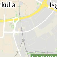 Rinkaby Rör AB, Malmö
