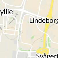 Lindeborgsskolan, Malmö