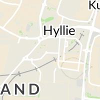 JYSK, Malmö